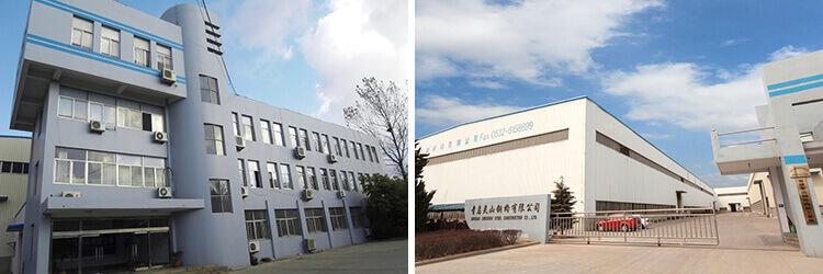 Company information02